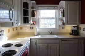 grey kitchen backsplash kitchen design marvellous white cabinets white kitchen decor