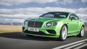 bentley limo bentley debuts 200 000 coupe in same color as your roommate u0027s