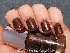 nails inc jermyn street nails pinterest