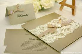 handmade invitations handmade wedding invitations