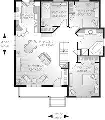 cozy cottage plans amazing cozy house plans ideas best inspiration home design