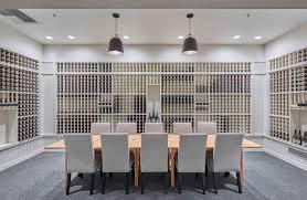 argyle winery lease crutcher lewis