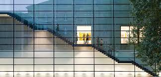 architektur fotograf architekturfotograf immobilienfotograf aus köln nrw