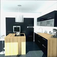 meuble de cuisine noir parfait 49 graphique cuisine noir mat leroy merlin le plus important