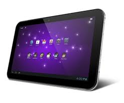 toshiba excite review 13 10 and 7 7 inch tablets the verge