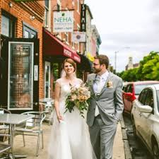 wedding venues in baltimore carolyn photography wedding photographers raleigh