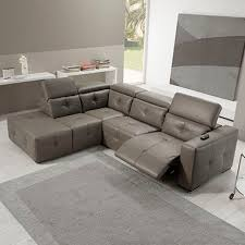 Leather Sofa Recliner Electric Leather Sofa Electric Recliner Home Design Ideas And Pictures