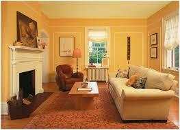 interior house paint design modern looks interior painting
