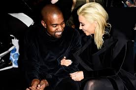 kanye west surprises kim kardashian with private orchestra on