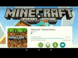 minecraft pocket edition apk 0 9 0 minecraft pocket edition apk free version ios and