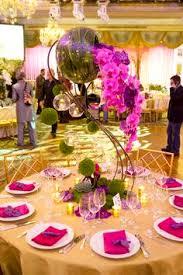 centerpieces for quinceaneras no tem muitas ideias inspiradoras de casamentos handmade
