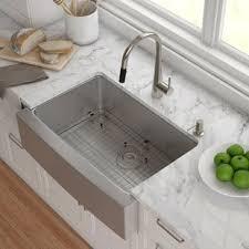 small kitchen sinks wayfair