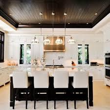 kitchen ceiling design ideas best 25 wooden ceiling design ideas on terrazzo tile