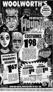 best 25 retro halloween ideas on pinterest vintage halloween