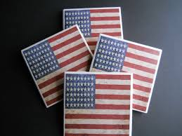 American Flag Home Decor Patriotic Decor For Home Home Decor