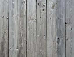 White Wood Furniture Texture