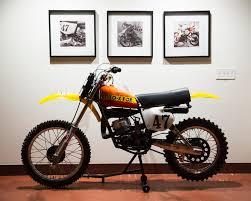 beer goggles motocross news moto foxracing com