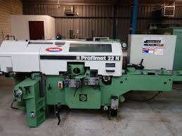 planing machines used wood working machines on resale info