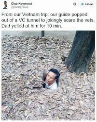 vietnam memes best collection of funny vietnam pictures