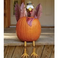 turkey pumpkins pumpkey turkin starting our family