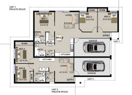 Ideal Homes Floor Plans 17 Split Level Floor Plans An Eclectic Moscow Home