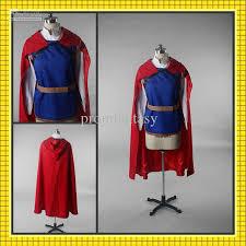 Dwarfs Halloween Costumes Custom Cheap Arrivals Photos Snow White