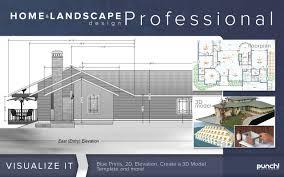 punch home landscape design download punch home landscape design professional punch professional home