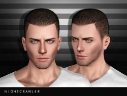 sims 3 men custom content the sims 3 hairstyles for men and women free downloads