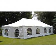 tent rental nyc tent rentals nyc wedding tents event canopies partyrentals us