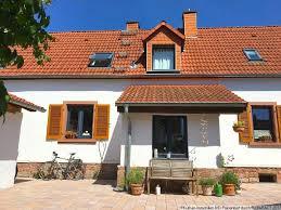 Immobilien Bad Neustadt Individuelles Eigenheim In Gewachsenem Wohnviertel Von Mörsch