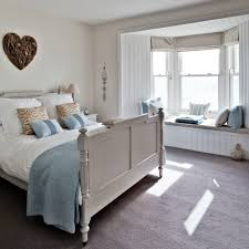 coastal themed bedroom bedroom themed bedrooms beautiful themed bedrooms stunning