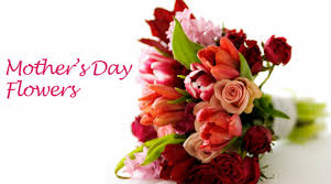s day flowers same how to choose the right florist when ordering flowers for s