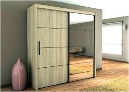 white armoire wardrobe bedroom furniture white bedroom armoire white bedroom armoire wardrobe koszi club