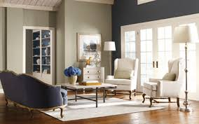 paint color trends for 2011