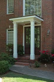 24 best economical flat roof porticos images on pinterest front