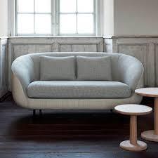 canapes design canapé design scandinave sofa design scandinave tous les