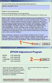 epson t13 resetter adjustment program free download free epson t13 resetter printer download get new software up to