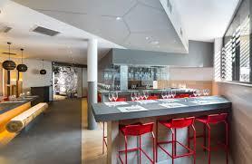 cuisine aix en provence restaurant koi cuisine japonaise et teppanyaki à aix reference