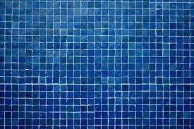 kchen tapeten modern kitchen lovely kitchen blue tiles texture tapete 1022 12 b
