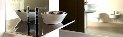 Olympia Ceramica Designer Modern  Contemporary Bathroom Suites - Designer bathroom suites