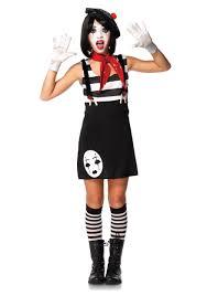 halloween costume tween halloween costume ideas for tweens u2013 fairy life