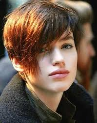 how to style razor haircuts the 25 best short razor haircuts ideas on pinterest layered