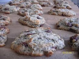 cuisiner les orties cuisiner les orties unique le petit des oursons verts cookies