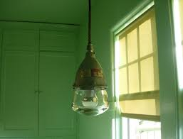 kitchen lighting melbourne industrial pendant lighting canada roselawnlutheran