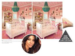 the amazing home design blog house graphics idolza