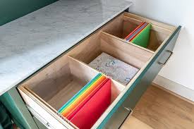 how to build bottom cabinets how to build diy built in cabinets with drawers with