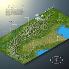 World Map Generator by Www 3d Map Generator Com Gallery Geo