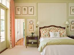 window treatments sources we love southern living window treatment sources we love