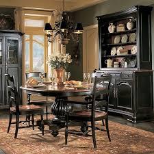 hooker dining room table hooker dining furniture wayfair