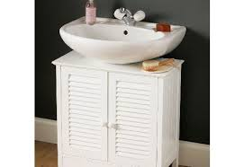 Tesco Bathroom Furniture Amusing Bathroom Furniture Cabinets Storage Bathrooms Tesco On